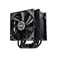 Enermax ETS-T50 AXE CPU-Kühler für Sockel 775...