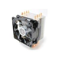 Cooler Master Hyper H410R RGB 775 115x 1200 1366 2011...