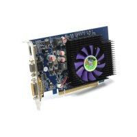 Point of View GeForce GT 220 2 GB DDR2 DVI, HDMI, VGA...