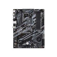 Gigabyte X570 UD Rev.1.0 AMD X570 Mainboard ATX Sockel...