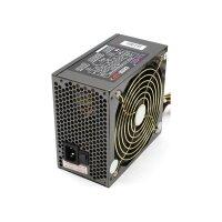 LC-Power LC6550GP2 ATX Netzteil 550 Watt   #317965