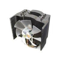 Zerotherm Nirvana NV120 Premium CPU-Kühler Sockel...