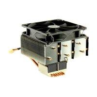 Scythe Kabuto II CPU-Kühler für Sockel AM2(+)...