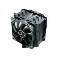 Enermax ETS-T50 AXE D.F.Pressure CPU-Kühler Intel...