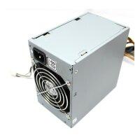 HP XW4600 Z400 DPS-475CB-1 A Rev:03F 468930-001 Netzteil...