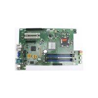Fujitsu Esprimo D3024-A10 GS 3 Intel Q45 Mainboard...