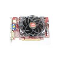 PowerColor Radeon HD 5670 V2 1 GB GDDR5 VGA DVI HDMI...