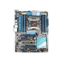 ASUS P9X79 Pro Intel X79 Mainboard ATX Sockel 2011 mit...