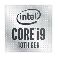 Intel Core i9-10900KF (10x 3.70GHz) SRH92 Comet Lake-S...