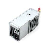 Dell Optiplex 390 DT L250AD-00 TFX Netzteil 250 Watt...