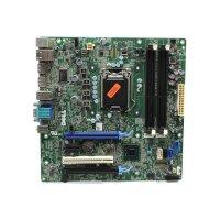 Dell Optiplex 7010 MT CN-0YXT71 Mainboard Micro-ATX...
