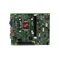 Dell Optiplex 3020 SFF H81 Mainboard Micro-ATX Sockel...