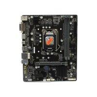 Gigabyte H310M D2P Rev.1.0 Intel H310 Mainboard Micro-ATX...