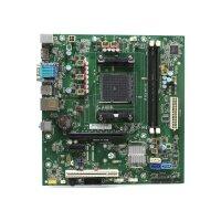 HP 285 G2 MT 848426-001 AMD A78 FCH Mainboard Micro-ATX...