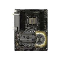 ASRock X299 Taichi XE Intel X299 Mainboard ATX Sockel...