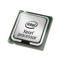 Intel Xeon E7-4809 v2 (6x 1.90GHz) SR1FD Ivy Bridge-EX...