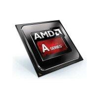 AMD A4 Pro-7300B (2x 3.80GHz) AD730BOKA23HL Richland CPU...