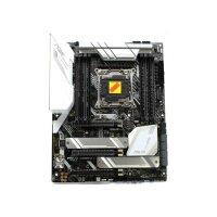 ASUS Prime X299-A II Intel X299 Mainboard ATX Sockel 2066...