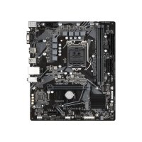 Gigabyte H510M S2 Rev.1.0 Intel H510 Mainboard Micro-ATX...