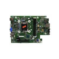 HP 280 G2 FX-ISL-3 Intel H110 Mainboard SFF Sockel 1151...
