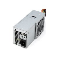 Dell Optiplex 390 DT H250AD-00 ATX Netzteil 250 Watt...