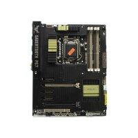 ASUS TUF Sabertooth P67 Rev.3.0 Intel P67 Mainboard ATX...