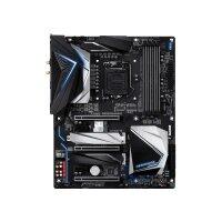 Gigabyte Z390 Designare Rev.1.0 Intel Z390 Mainboard ATX...