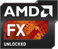 Aufrüst Bundle - ASUS M5A99FX Pro R2.0 + AMD FX-6200 + 8GB RAM #103429