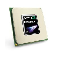 Upgrade Bundle - ASUS M5A99FX Pro R2.0 + Phenom II X4 965 + 4GB RAM #103545