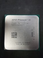 Upgrade Bundle - ASUS M5A99FX Pro R2.0 + Phenom II X6 1045T + 16GB RAM #103556