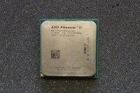Aufrüst Bundle - ASUS M5A99FX Pro R2.0 + Phenom II X6 1090T + 16GB RAM #103568