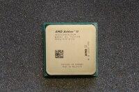 Aufrüst Bundle - ASUS M5A99FX Pro R2.0 + Athlon II X2 240 + 4GB RAM #103323