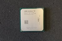 Upgrade Bundle - ASUS M5A99FX Pro R2.0 + Athlon II X2 240e + 4GB RAM #103329
