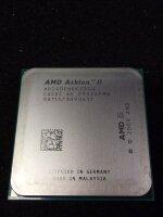 Upgrade Bundle - ASUS M5A99FX Pro R2.0 + Athlon II X2 240e + 16GB RAM #103331