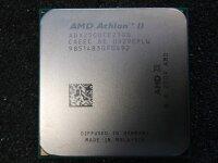 Aufrüst Bundle - ASUS M5A99FX Pro R2.0 + Athlon II X2 250 + 16GB RAM #103340