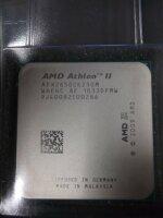 Aufrüst Bundle - ASUS M5A99FX Pro R2.0 + Athlon II X2 265 + 16GB RAM #103355