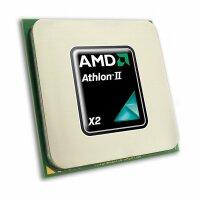Aufrüst Bundle - ASUS M5A99FX Pro R2.0 + Athlon II X2 270 + 8GB RAM #103360