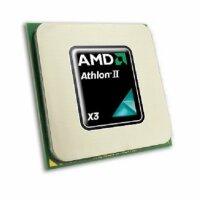 Upgrade Bundle - ASUS M5A99FX Pro R2.0 + Athlon II X3 455 + 16GB RAM #103382