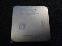 Upgrade Bundle - ASUS M5A99FX Pro R2.0 + Athlon II X4 640 + 4GB RAM #103404