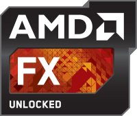 Upgrade Bundle - ASUS M5A99FX Pro R2.0 + AMD FX-4170 + 4GB RAM #103416