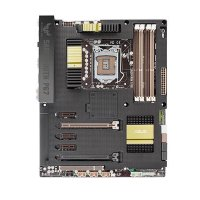 ASUS Sabertooth P67 Intel P67 Mainboard ATX Sockel 1155...