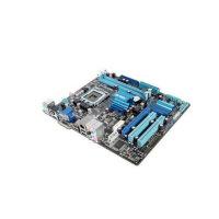 ASUS P5G41TD-M Pro Intel G41 Mainboard Micro ATX Sockel 775   #6807
