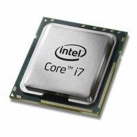Aufrüst Bundle - Rampage II Extreme + Intel i7-930 + 6GB RAM #100275