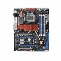 ASUS Maximus Formula Intel X38 Mainboard ATX Sockel 775...