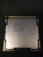 Aufrüst Bundle - Gigabyte P55M-UD2 + Intel i3-540 + 8GB RAM #73505