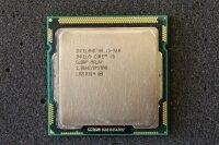 Aufrüst Bundle - Gigabyte P55M-UD2 + Intel i5-760 + 4GB RAM #73560