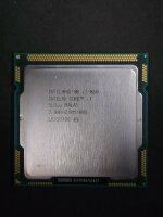 Aufrüst Bundle - Gigabyte GA-P55M-UD2 + Intel i7-860 + 8GB RAM #73565
