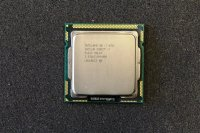 Aufrüst Bundle - Gigabyte P55M-UD2 + Intel i7-870 + 4GB RAM #73568