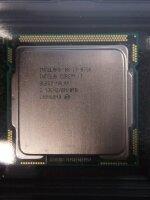 Aufrüst Bundle - Gigabyte P55M-UD2 + Intel i7-875K + 8GB RAM #73573