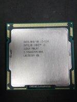 Aufrüst Bundle - Gigabyte GA-P55M-UD2 + Intel i3-530 + 4GB RAM #80553